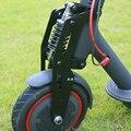Электрический скутер передний амортизатор для Xiaomi Mijia M365 скутер Подвеска для Xiaomi скутер M365 Pro M365 аксессуары