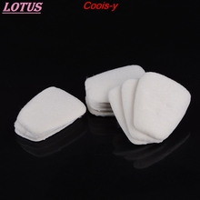 FILTER Respirator Accessories Replaceable Dust-Mask Chemical 7502/6800 Gas 5n11cotton