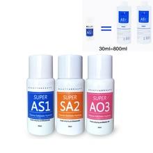 Сыворотка для лица, средство для глубокого очищения кожи, 30 мл = 800 мл