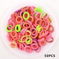 Stripes Deep 50pcs