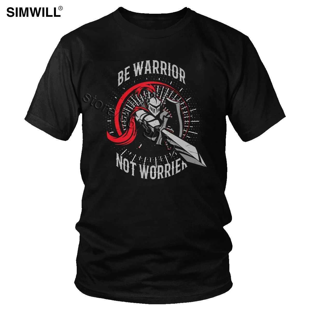 Mężczyzna spartański wojownik koszula Roman rycerz bawełna Gladiator T-shirt rzym Sparta Arena koszulki Sparta graficzne druku T koszula telewizor z dostępem do kanałów odzież