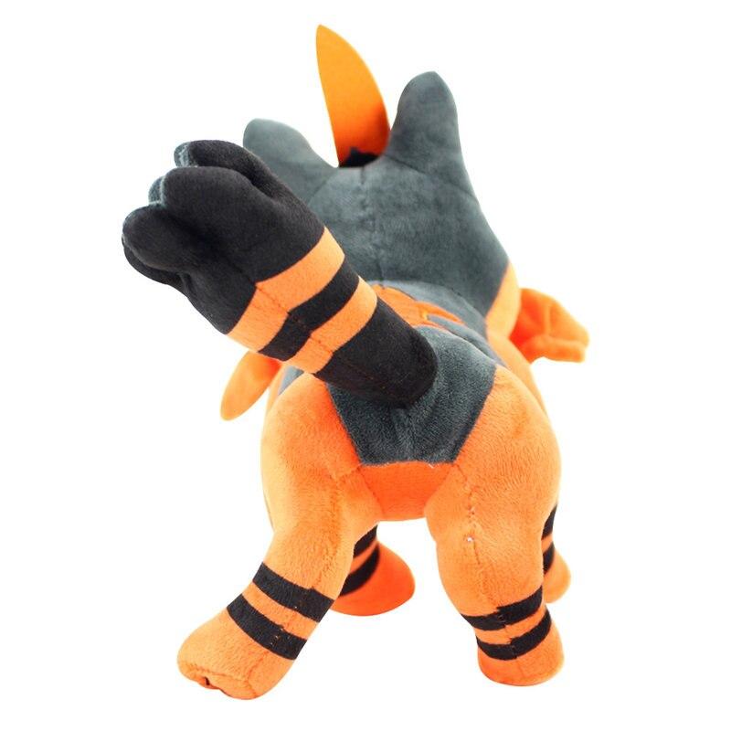 Hot-Cartoon-Litten-Torracat-Incineroar-Stuffed-Plush-Dolls-Toys-Anime-pkm-Plush-Toys-Gifts-for-Children (4)