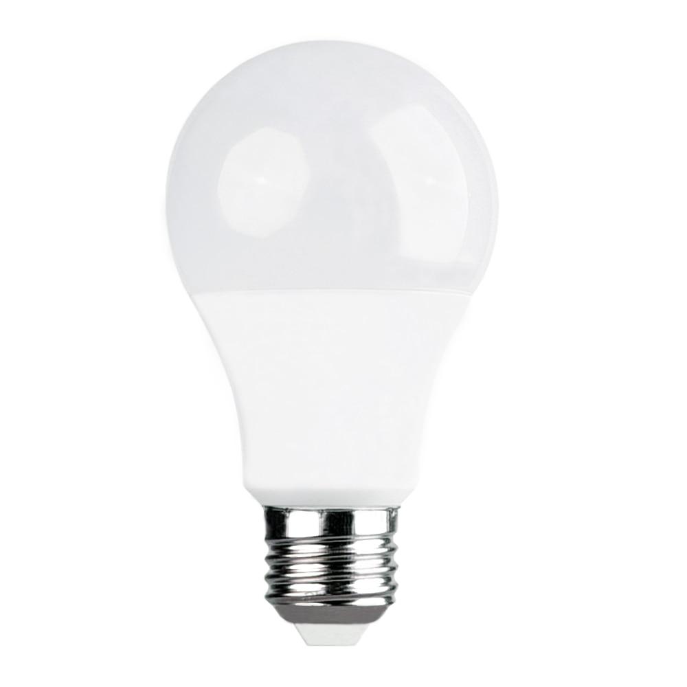 E27 Led Lamp Bulbs No Flicker 1.5w 3w 5w 7w 9w 12w 15w 18w 22w Full Power Smd2835 Lampada LED Bulb AC220V For Indoor Lighting