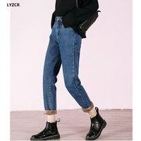 Прямые джинсы с начесом Цена: от 1422 руб. ($17.64) | 102 заказа Посмотреть:   ???? Самый главный плюс попа в этих джинсах, как орех. Несмотря на хороший начес, они стройнят. Материал плотный kotton, без добавления эластана. Поэтому джинсы не тянутся. Внут