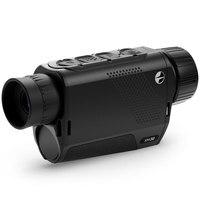 Axion chave xm22 xm30 portátil de imagem térmica monocular 50 hz caça visão noturna infravermelha escopo telescópio térmico para exterior Telescópio e binóculos     -