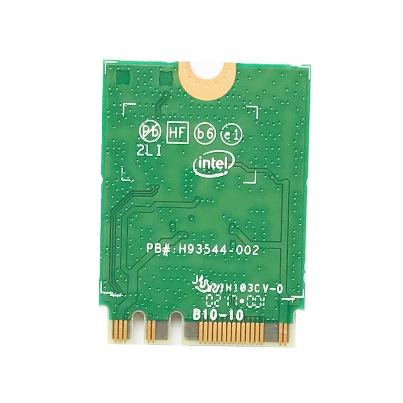 cheapest OEM New model 8 Port Gigabit Switch Desktop RJ45 Ethernet Switch 10 100 1000mbps Lan Hub switch 8 portas