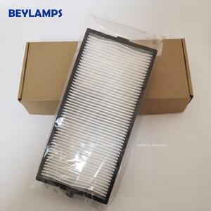 Image 4 - Günstige ET RFE300 Air Filter/Projektor Filter Für PT EZ580E/PT EW640/PT EW540/PT EX610/PT EX510/PT EZ590L/ PT EW650L/PT EW550L