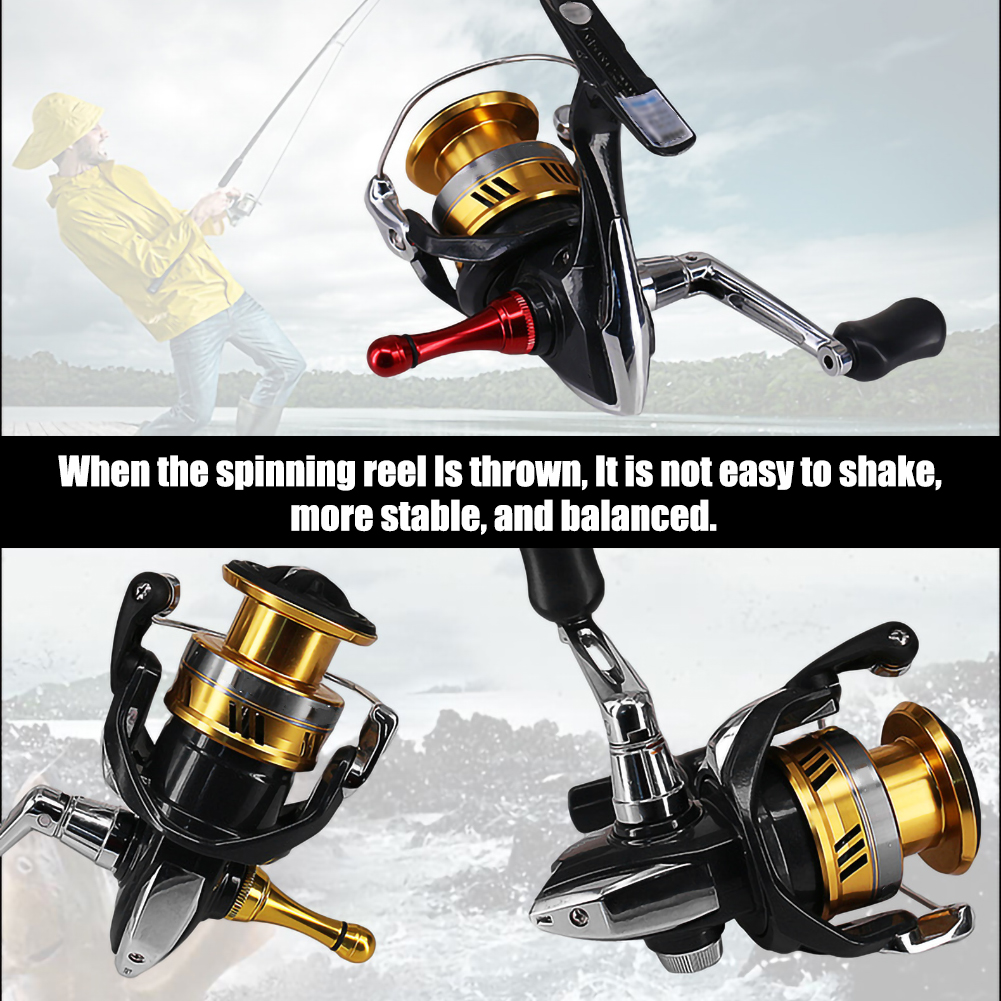 roda de pesca anti colisao barra equilibrio 04