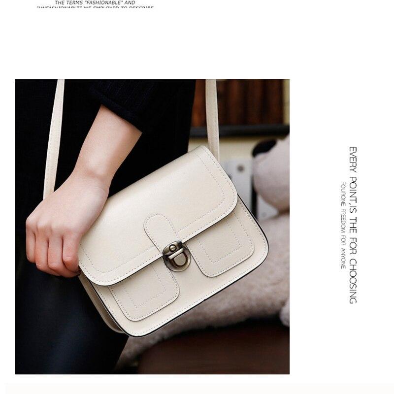 Летняя сумка на одно плечо Маленькая квадратная сумка Ins сумка через плечо Корейская версия для студенток