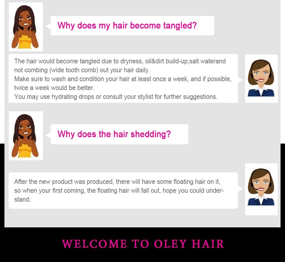 ao calor arco-íris sem cola cosplay perucas para mulheres negras