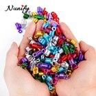 Nunify 7 Colors Meta...