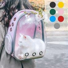 Cat Pet Carrier Bags Girls
