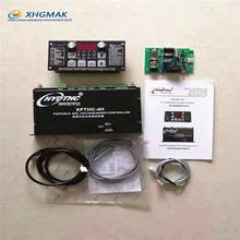 Контроллер плазменного напряжения hyd xpthc 4h arc контроллер