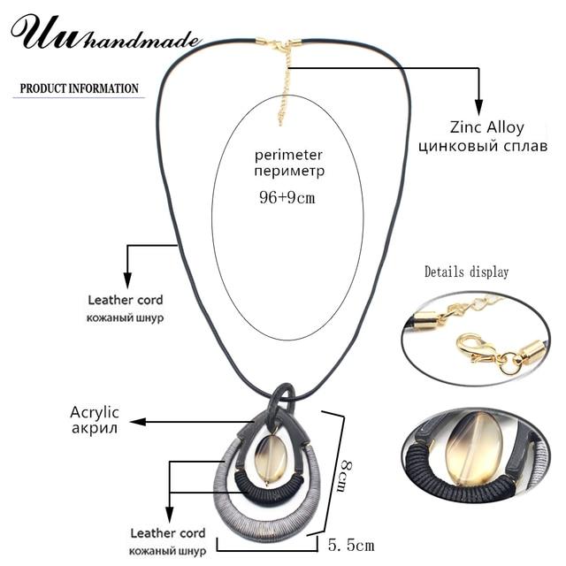 Фото 2018 распродажа ожерелье колье с цепочкой подвески ювелирные