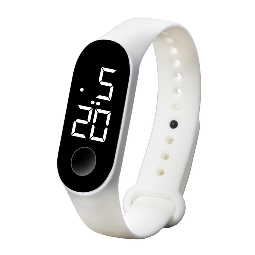 Hd923eb040748430882901ddbfc6072f5Y LED Electronic Sports Luminous Sensor Watches Fashion Men and Women Watches Dress Watch  fashion Waterproof Men's digital Watch