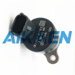 0281002480 Common Rail Regulator ciśnienia oleju napędowego Regulator ciśnienia paliwa DRV nadające się do bmw E46 E38 E39 X5 2.5D 3.0D 3 5 7 serii