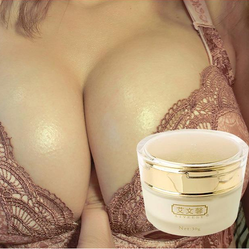 Fast Growth Enlarge Up Size Breast 3D Cream For Breast Enlargement Honey Skin Care Treatment Pills For Increase Breast Massage