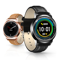 2019novos homens relógio inteligente monitor de freqüência cardíaca caloria chamada pressão arterial lembrete passo smartwatch para iphone huawei samsung xiaomi