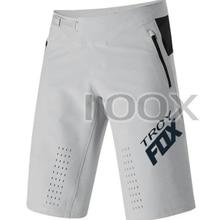 Summer Short MX DH Defender Motorcycle Street Moto Shorts ENDURO MTB Racing Short