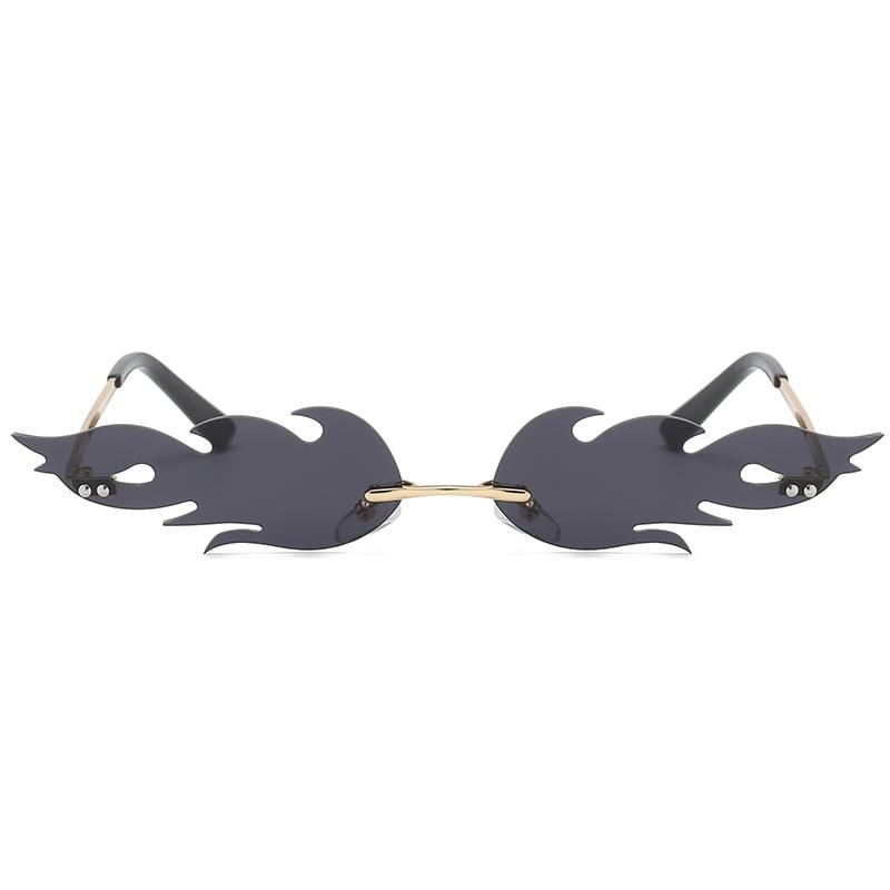 Sunglasses Women Link 2