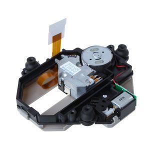 Image 2 - KSM 440BAM için optik Pick Up Sony Playstation 1 PS1 KSM 440 montaj kiti 24BB