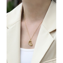 Elegant Heart Necklace 925 Sterling Silver Hollow Heart Chocker Necklace Love Pendant Necklace For Women Fine Jewelry 925 Silver lotus fun moment real 925 sterling silver designer fashion jewelry fashion love heart tassel pendant without necklace for women