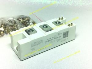 Image 2 - Free shipping NEW SKKT162/16E SKKT162 16E MODULE