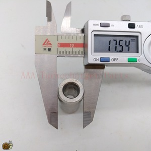 Image 5 - Fastgate clapet à hochet TDO25M2 07T, l, fournisseur de turbocompresseur AAA TSI/TFSI