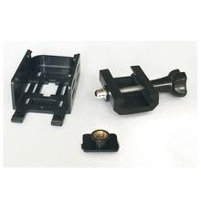 Camera Sports Mount Holder Bracket for Hawkeye Firefly Q6 4K Camera