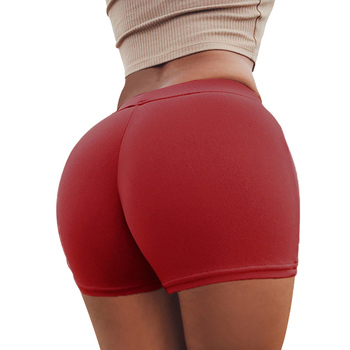 red#2