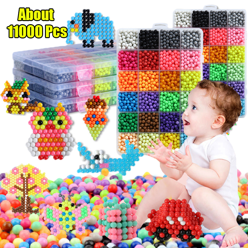 Top 10 Aquabeads Ideas And Get Free Shipping A327 See more ideas about harry potter, potter, harry. google sites