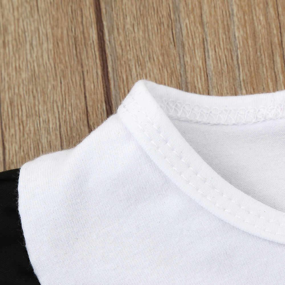 בנות סתיו והחורף להדפיס פרח תינוקת פרחוני שמלת חליפת מעיל + מכנסיים + חליפת סרט 3 סטים детская одежда 40 *