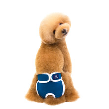 Новинка года; физиологические и гигиенические брюки для здоровья домашних животных; безопасность для чихуахуа; Французский бульдог; Прямая поставка