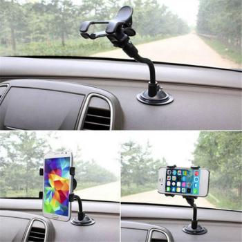 gravity car mount phone holder car phone holder organizer 360 degree gps air vent mount clip car outlet bracket car accessories 1pcs Car Phone 360 Degree Holder For Phone Stand In Auto Air Vent Outlet Clip Mount Mobile Phone Holder Mount Stand In Car