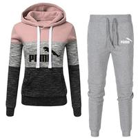Pink-Light Grey-HB