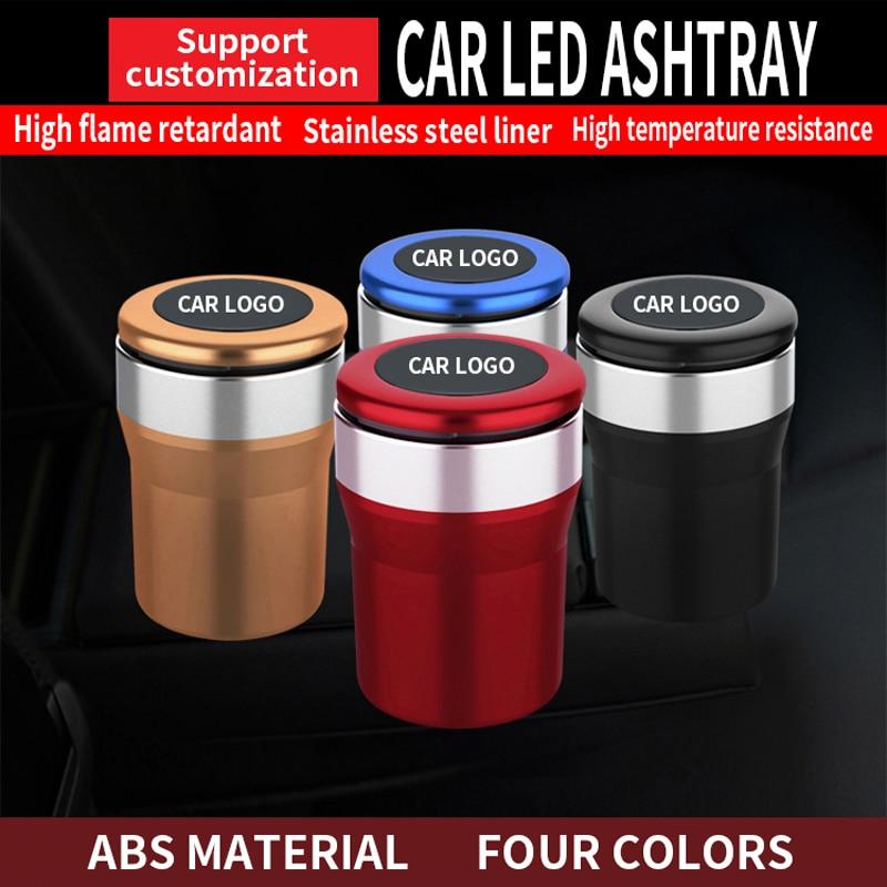 lowest price VR robot Universal Car Tissue Box Creative Leather Napkin Holder Box Back Seat Sun Visor Tissue Organizer for Car