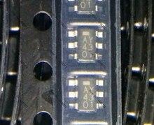 10 pz/lotto BD2242G GTR BD2242G BD2242 100% Nuovo Originale