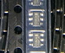 10 stks/partij BD2242G GTR BD2242G BD2242 100% Nieuwe Originele