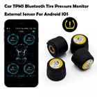 Car TPMS Bluetooth T...