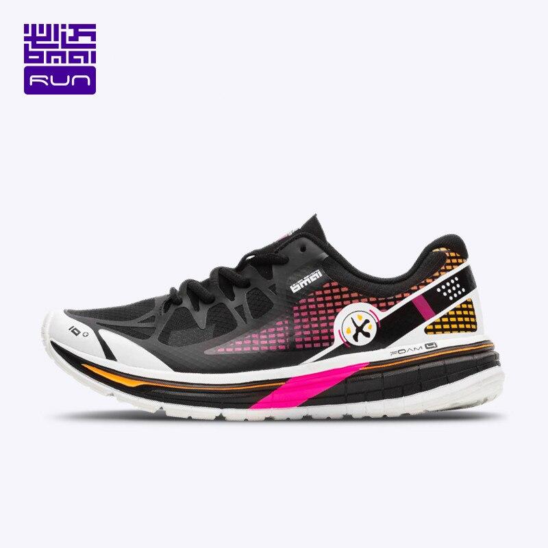 top 8 most popular bmai shoes near me