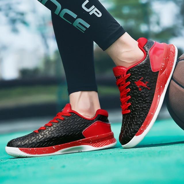 Sneakers Men Jordan Shoes Basketball Curry Shoe 4