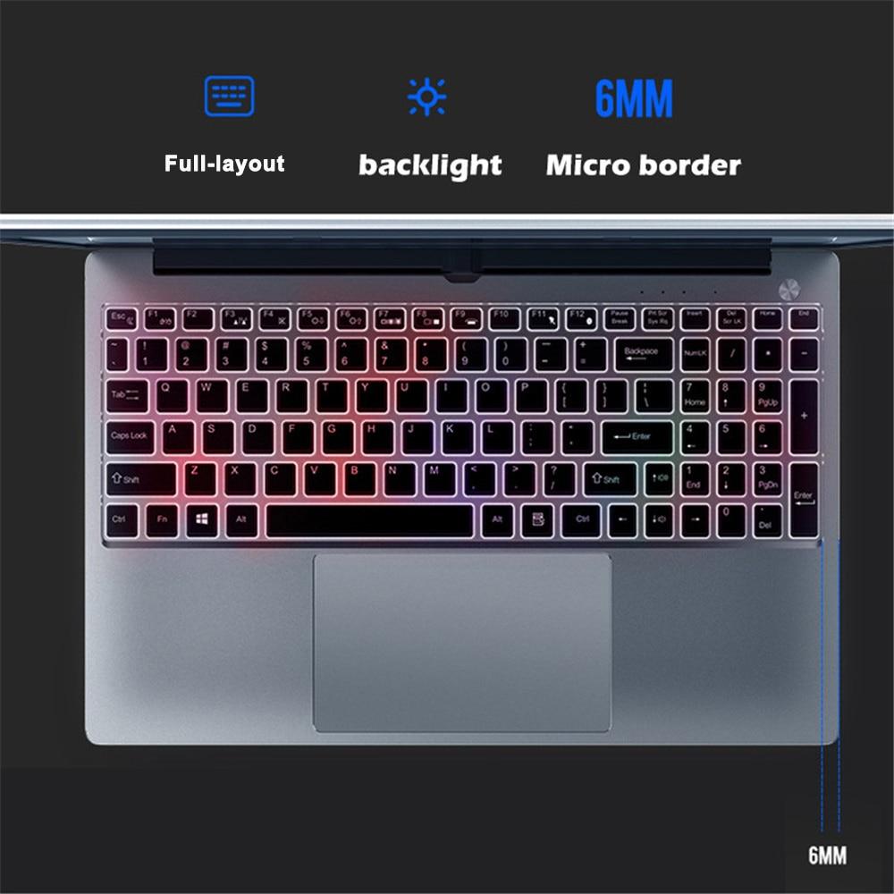 全尺寸背光键盘_副本