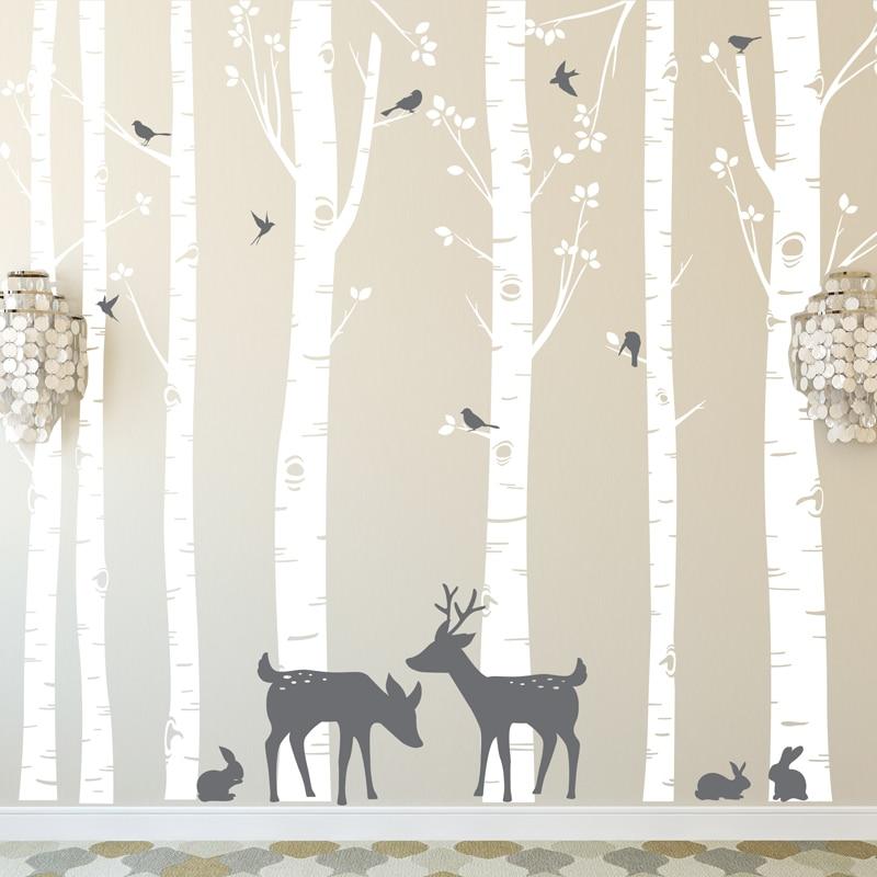Антикварное креативное украшение на стену для велосипеда, металлический декор для комнаты для девочек, Ретро стиль, для велосипеда и ностал... - 3
