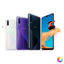 Samsung A30s – Smartphone de 6,4 pouces, Octa Core, 4 go de RAM, 64 go de rom