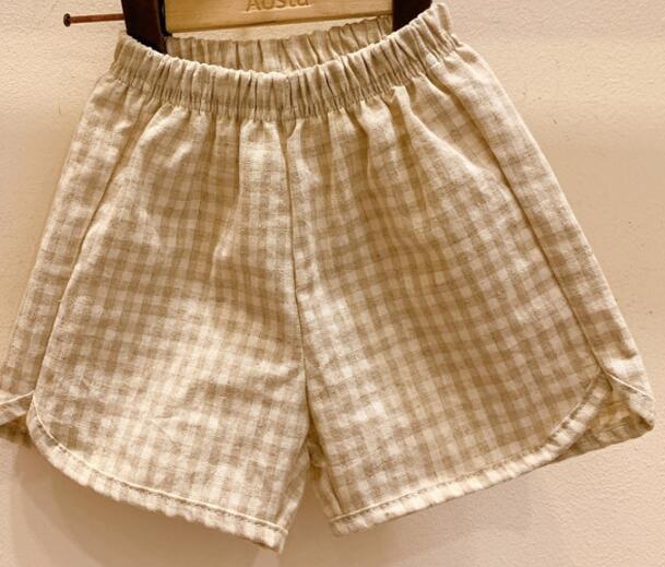2020 Baby Boys Denim Shorts Infant Toddler Baby Girls PP Shorts Diaper Cover Denim Shorts Kids Jeans Pant Bloomers Baby Shorts 18