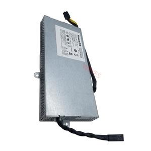 Image 2 - Echte Nieuwe Voor Aio Lenovo Thinkcentre M800z M900z M8350z Voeding HKF1501 3B PA 1151 1 APE004 54Y8946/27/45