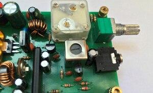 Image 3 - Micropower średni nadajnik fal, rudy częstotliwość radiowa 600 khz 1600 khz