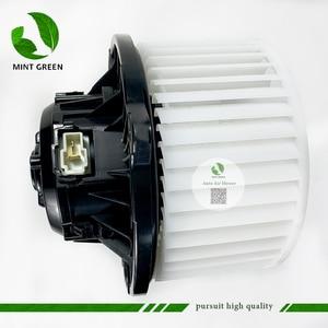Image 4 - AC Aria Condizionata Riscaldamento Riscaldamento Ventilatore Ventilatore Motore per Hyundai ix35 per Kia Sportage 97113 2Y000 971132Y000