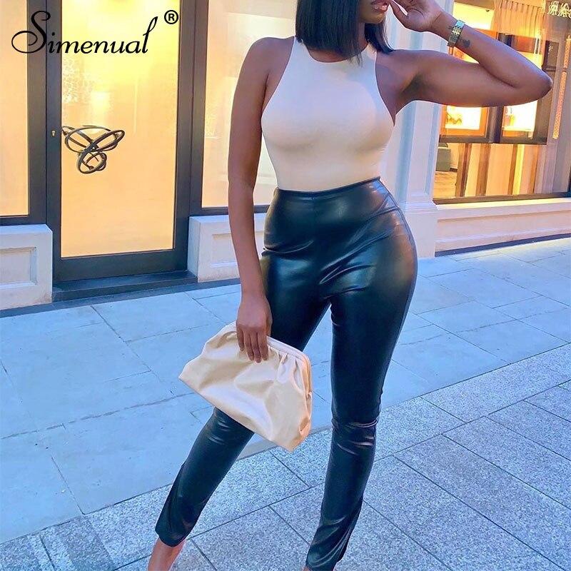 pants (8)