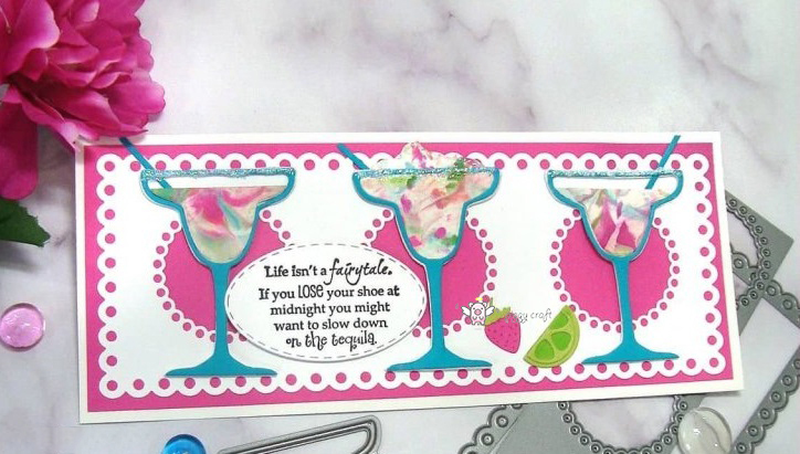 Tequila-Fairytale-05109